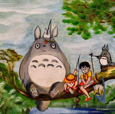 https://picasaweb.google.com/106829846057684010607/TotoroFishing02#6123937293303538066