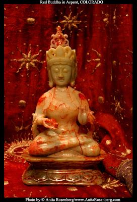 BUDDHA-LICIOUS