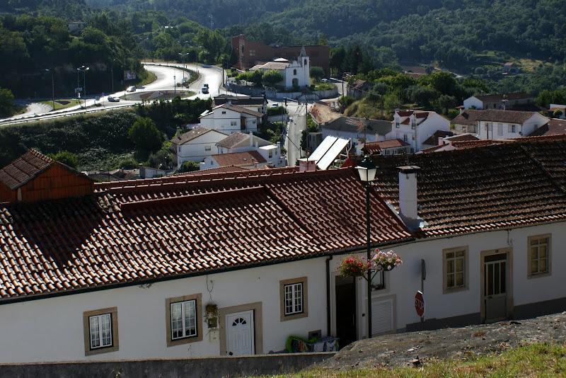 Penela, Portugal