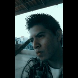 Erick Dorantes Photo 5