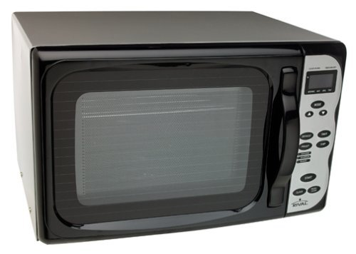 combo built in oven microwave toaster combination