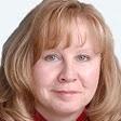 Sue Zander