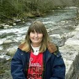 Debbie Ryals