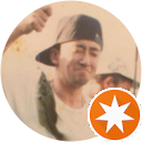 Zaki Toshi