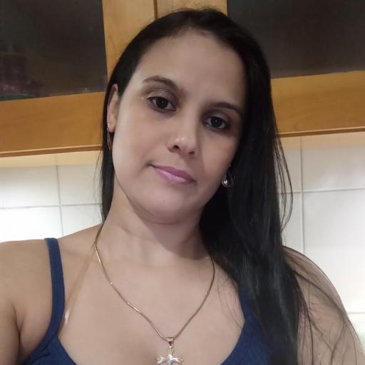 Betania Ferreira Photo 2