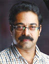 http://creativekannur.blogspot.com/search/label/Ashok%20kumar%20Purachery