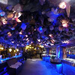 Restaurante Marius Degustare's profile photo