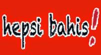 Hepsi Bahis
