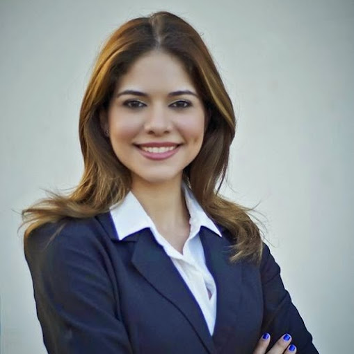 Aida Morales Address Phone Public Records Radaris