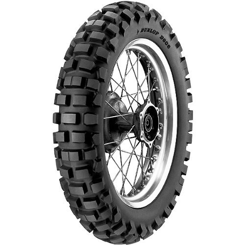 17 inch rims and tires dunlop d606 dual sport motorcycle tire 130 90 18 rear. Black Bedroom Furniture Sets. Home Design Ideas