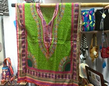 Manta Wayuu Ref. 6