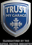 Collison Motoring Services LTD