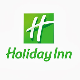 Holiday Inn Hotels
