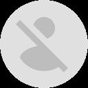 Leslie Donley