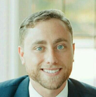 Josh Y.