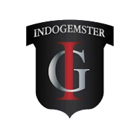 IndoGemster Channel