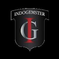 IndoGemster Channel