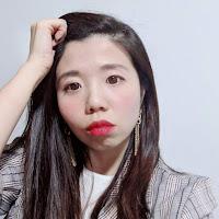 육주니's avatar
