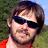 Iain Heron avatar image