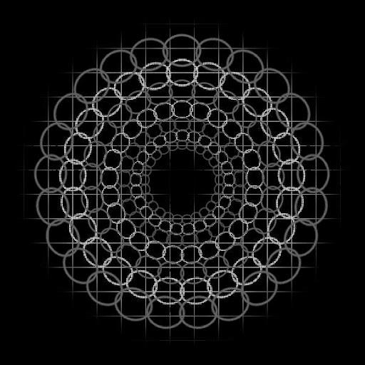AR315_CMC_mask13_Circles.jpg