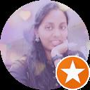 Musuku Sravaneetha