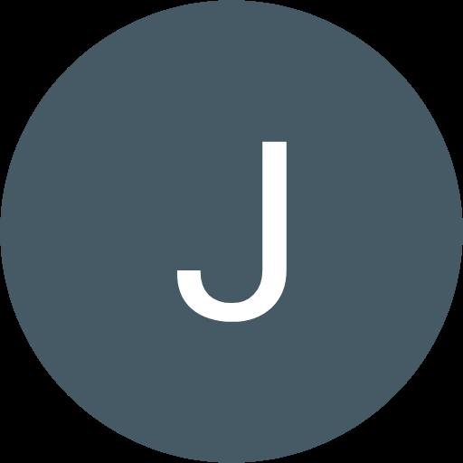 Jason Jorritsma