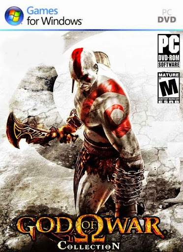 colecao-god-of-war-game-pc-exclusivo