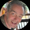 review Peter van der Bruggen
