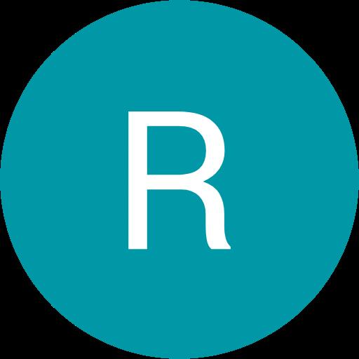 Reid Roberts