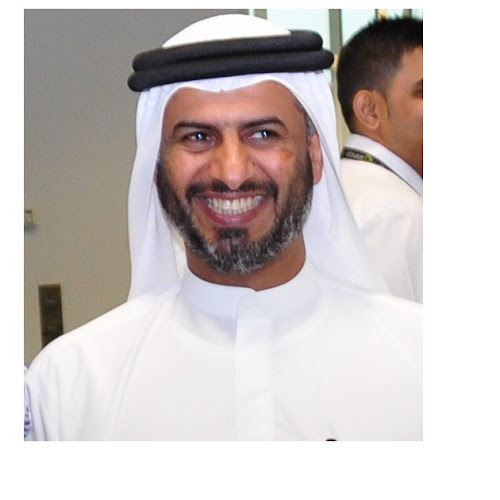 Hamad Profile Photo
