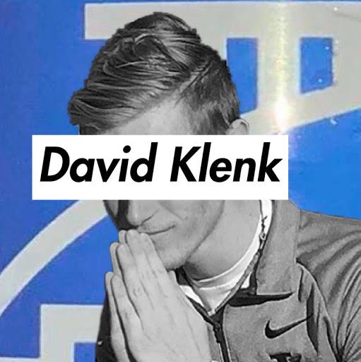 David Klenk Photo 12