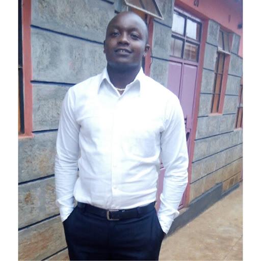 Ndegwa Kibs review