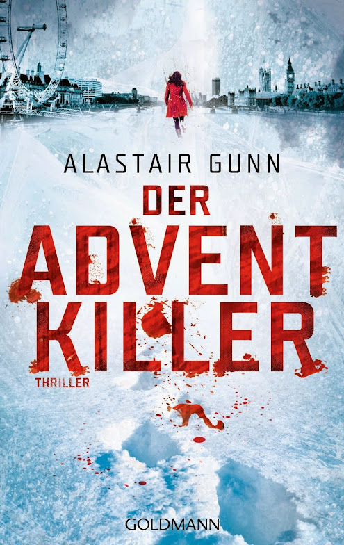 http://janine2610.blogspot.co.at/2014/12/rezension-zu-der-adventkiller-von.html