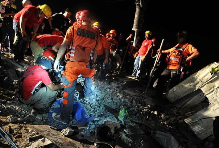 bulacan wall collapse 12 killed in tragic accident
