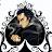 Mohammed AlShenaiber avatar image