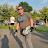 Ionutz Limaxx avatar image