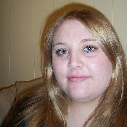 Jessica Nugent
