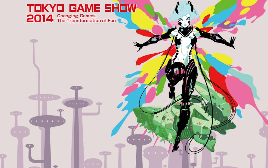 tokyogameshow2014-tgs2014-kopodo-news-noticias-estrenos-juegos-expos-tokyo-game-show
