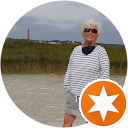 Daniéle Demers