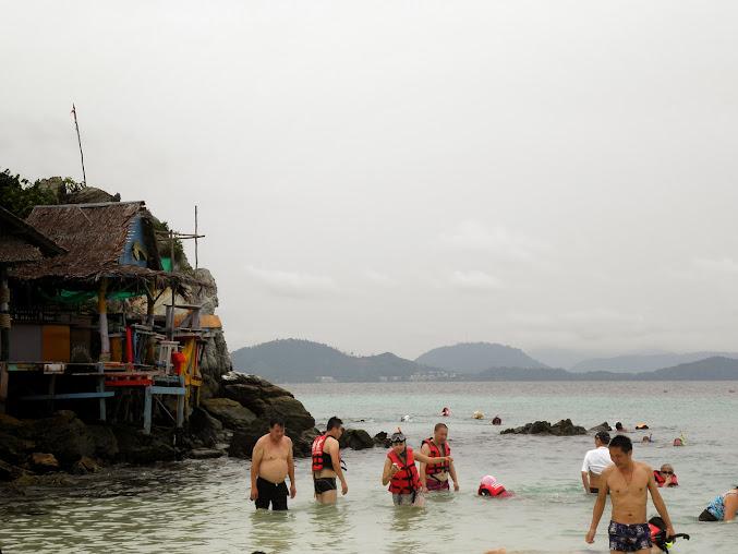 https://lh5.googleusercontent.com/-p6CmDIZR4bk/UpzqRqUwEcI/AAAAAAAADhQ/ieM8pf-jYxA/w677-h508-no/Tajlandia+2013+191.JPG