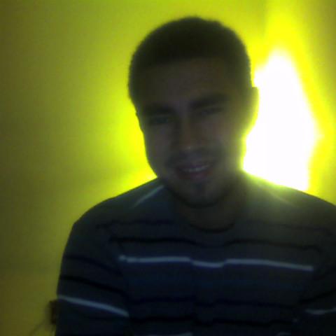 Moises Sandoval Photo 2