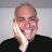 Bob Jacobson avatar image