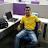 Digvijay Singh avatar image