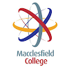 Macclesfield College