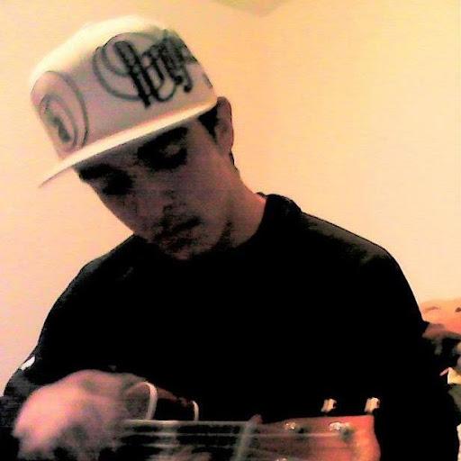 Ryan Hernandez