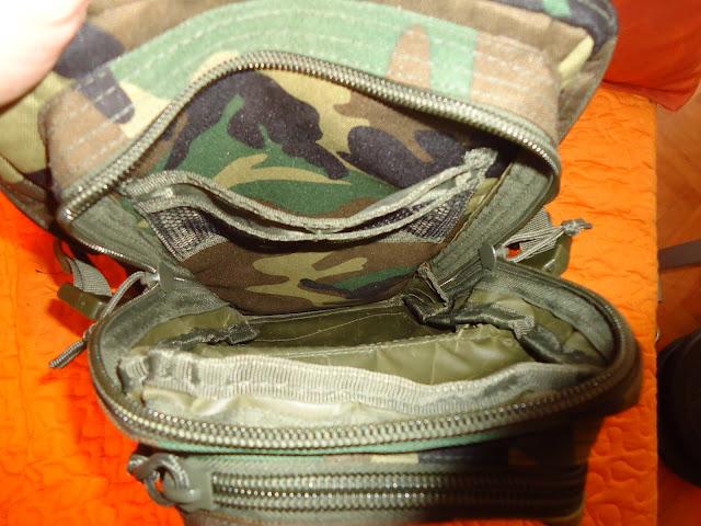 MIL-TEC molle ruksak od 30L (ostvrt) DSC04055