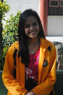 Marikit Manaois