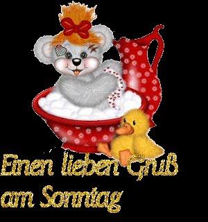 creddy_german_003-vi.jpg