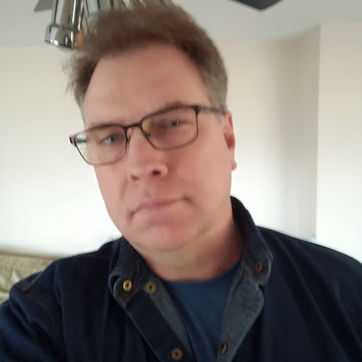 Greg Sessions