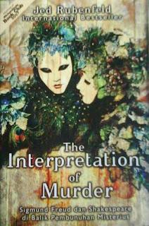 Ebook Terjemahan Best Seller